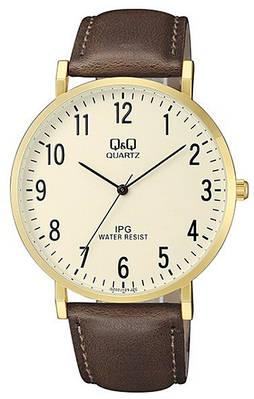 Часы Q&Q QZ02J103Y
