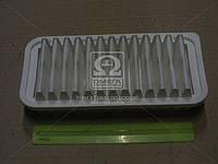 Фильтр воздушный TOYOTA YARIS II, III 1.33 VVT 09- (производство WIX-FILTERS) (арт. WA6665), AAHZX