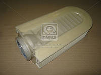 Фильтр воздушный MB 2.2, 2.5 CDi 11- (производство WIX-FILTERS) (арт. WA9765), AEHZX