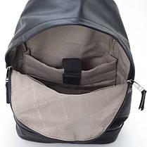 Рюкзак David Jones 696604, фото 3