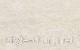 Плитка Summer Stone Holiday beige 250x400