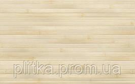 Плитка Bamboo beige 250x400