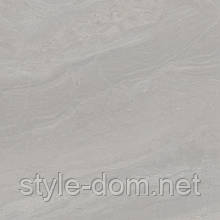 Плитка Geostone grey 600x600