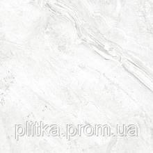Плитка Geostone white 600x600