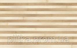 Плитка Bamboo mix 1 250x400