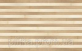 Плитка Bamboo mix 2 250x400
