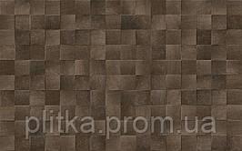 Плитка Bali brown 250x400