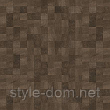 Плитка Bali brown 400x400