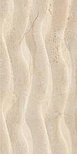 Плитка Petrarca Fusion beige 300x600