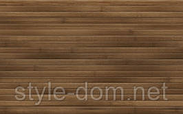 Плитка Bamboo brown 250x400