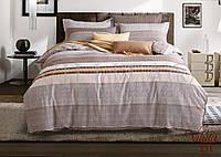 Комплект постельного белья сатин твилл вилюта размер евро 251