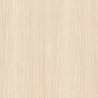 Плитка Karelia beige 300x300