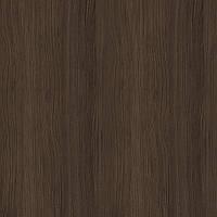 Плитка Karelia brown 300x300