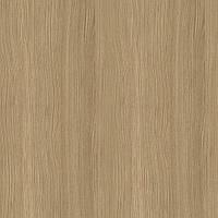 Плитка Karelia dark beige 300x300