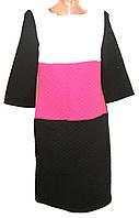 Платье женское кукуруза
