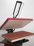 Пресс дублирующий HP60 40*60 см