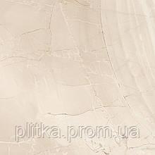 Плитка Crystal beige 607x607