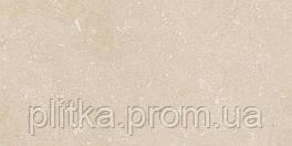 Плитка Rockshell beige 300x600