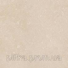 Плитка Rockshell beige 607x607