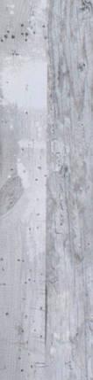 Керамогранит R Trento GRC 148х600, фото 2