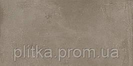 Плитка Heidelberg brown 300x600