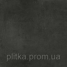 Плитка Heidelberg antracite 600x600