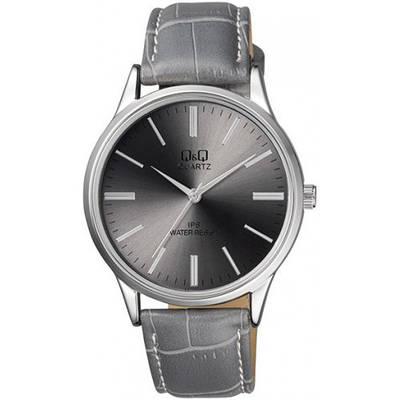 Мужские часы Q&Q C214J322Y