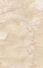 Плитка Октава 250x400