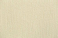 "Виниловые обои ""Палитра"" Home color, цвет (бежевый) 1.06 х 10.05, 7368-22"