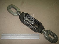 Стяжка МТЗ 1221 устройства навесного (производство Украина) (арт. 1220-4605125), ACHZX