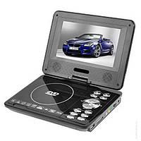 """Портативный DVD-проигрыватель Samsung DA-771, экран 7,5"""" дюймов"""