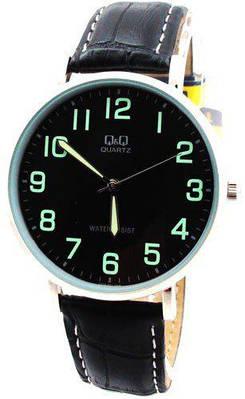 Часы Q&Q Q978J801Y