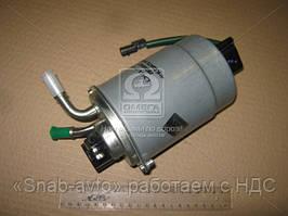 Фильтр топливный (производство SsangYong) (арт. 2247034001), AGHZX