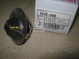 Термостат (производство Tama) (арт. W54E-88B), AAHZX