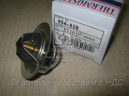 Термостат (производство Tama) (арт. W54-82B), AAHZX