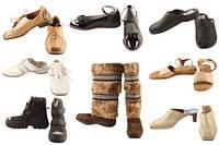 Обувь Сэконд Хэнд из Европы. Мужская, женская, детская.