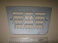 Подножка кабины XF 95 (2002>) - XF 105 (2005>) (TEMPEST) (арт. TP09-09-133), ABHZX