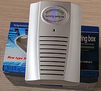 Энергосберегающее устройство Electricity saving box оптом ESB-25 SD-002