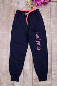 Спортивные штаны для девочек! 164см 128см 140см 152см 176 см