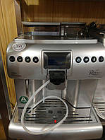 Saeco Royal One Touch Cappuccino