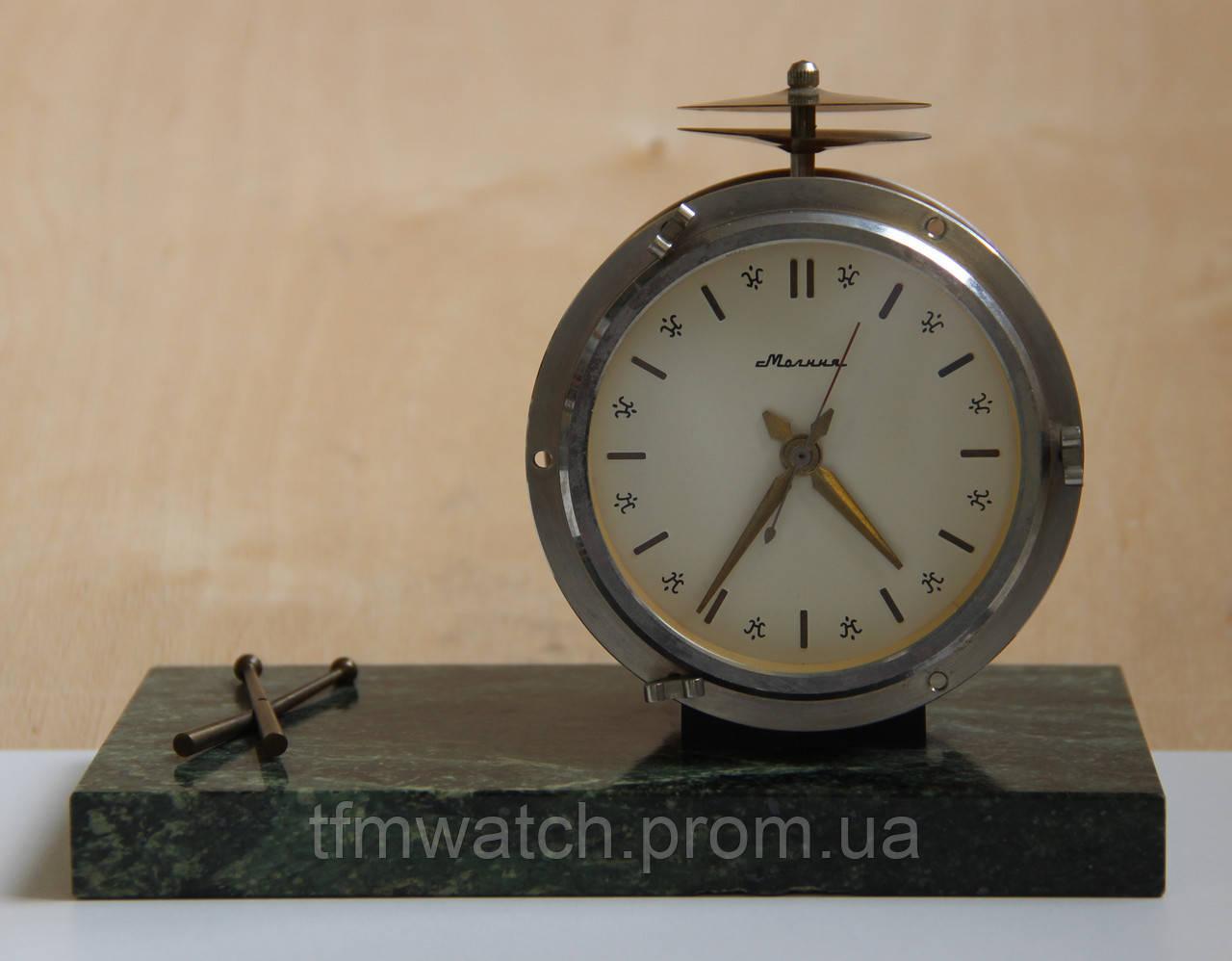 Часы барабан купить часы наручные механические ракета 2609