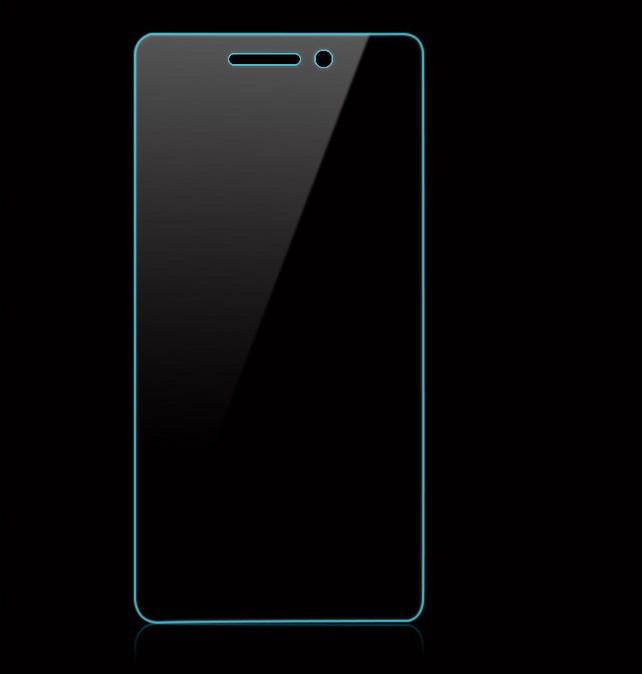Защитное стекло Xiaomi Redmi 4A Kola