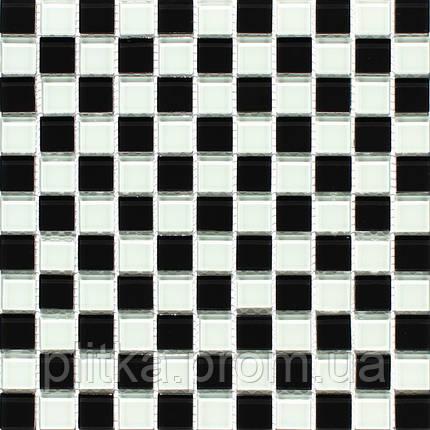 Мозаика MixC013, фото 2