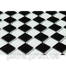 Мозаика MixC013, фото 3