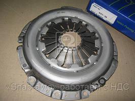 Корзина сцепления SUZUKI SX-4 (производство VALEO PHC) (арт. SZC-39), AFHZX