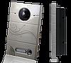 Вызывная видеопанель BAS-IP AV-01 v3 для IP домофона