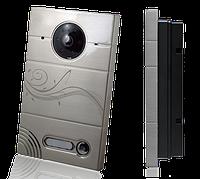 Вызывная видеопанель BAS-IP AV-01 v3 для IP домофона, фото 1