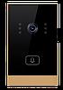 Цифровая вызывная видеопанель BAS-IP AV-02 v3 для IP домофона
