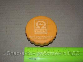 Крышка радиатора  CHEVROLET; DAEWOO; OPEL (производство Vernet) (арт. RC0004)