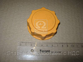 Крышка, радиатор CHEVROLET;FORD;MAZDA;MВ;OPEL;SKODA (производство Vernet) (арт. RC0039), AAHZX